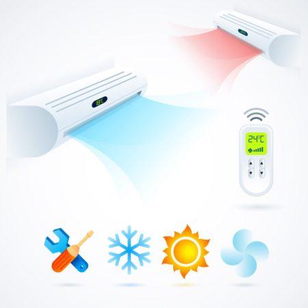 Ako si vybrat spravnu klimatizaciu 450x450 1