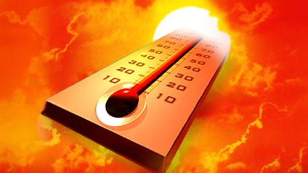 Letne horucavy ochladte sa s klimy.net 450x253 1