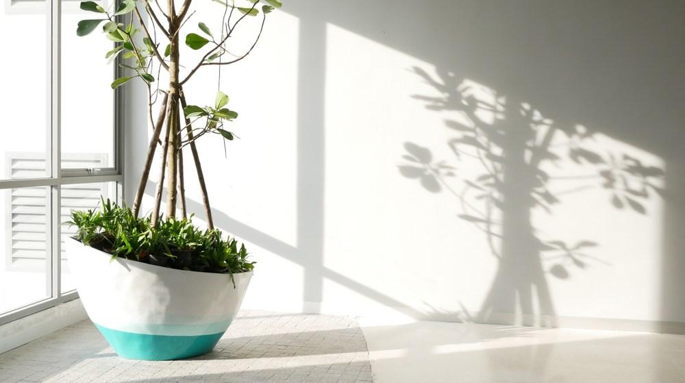 Zdrave prostredie vo vasom byte ci dome s klimatizaciou s ionizatorom