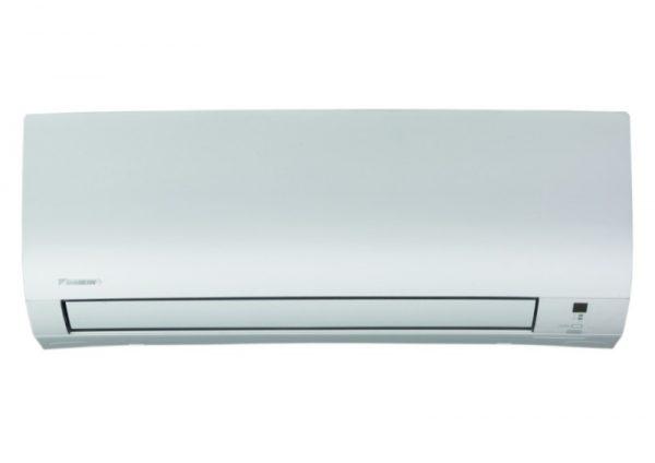 Klimatizacia Daikin Comfora