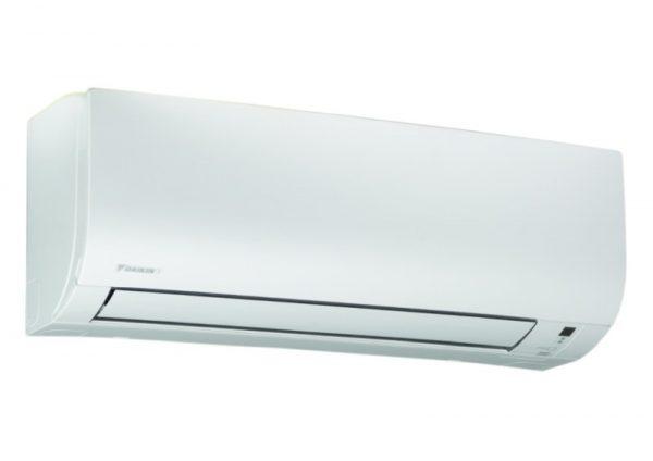 Klimatizacia Daikin Comfora 7.1kw