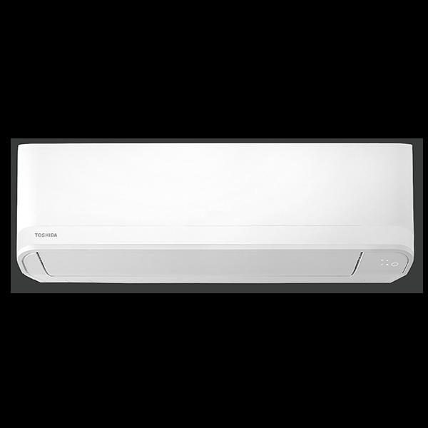 Klimatizacia Toshiba Seiya