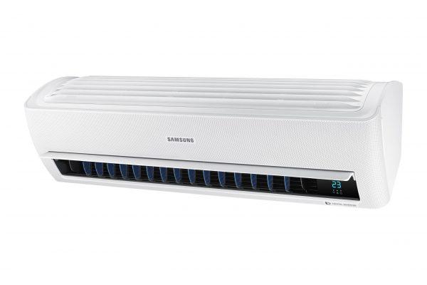 Samsung Wind-Free AR 9600 Ultra series 2,5 kW