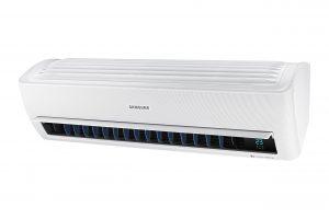 Samsung Wind-Free AR 9500 Optimum series 2,5 kW