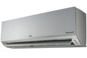 LG ART COOL AC12SQ -3,5kW