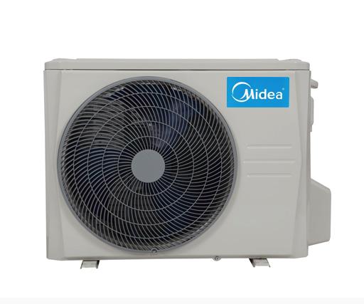 Midea BLANC MA-09NXD0-I-MA-09N8D0-O- 2,6kW