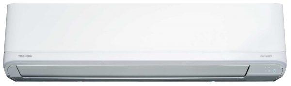 Toshiba Shorai Premium RAS-B22J2KVRG-E -RAS-22JV2AVRG-E - 6,1kW