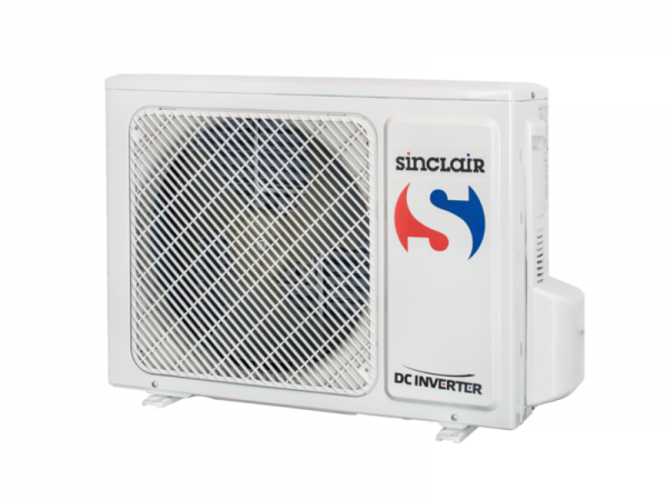 Sinclair Spectrum PLUS DC Inverter ASH-24BIS2/W 7,1 kW