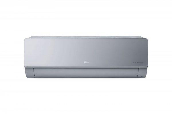 LG ART COOL AC18SQ- 5,2kW