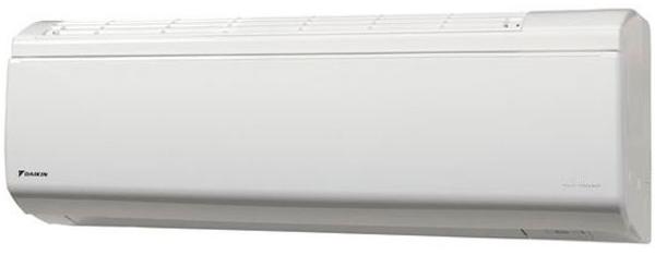 Daikin Ururu Sarara FTXZ50N 5kW