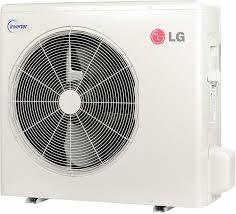LG Prestige H09AL - 2,5kW