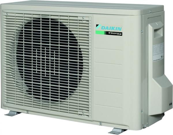 DAIKIN COMFORA FTXP25M + RXP25M - 2,5 kW