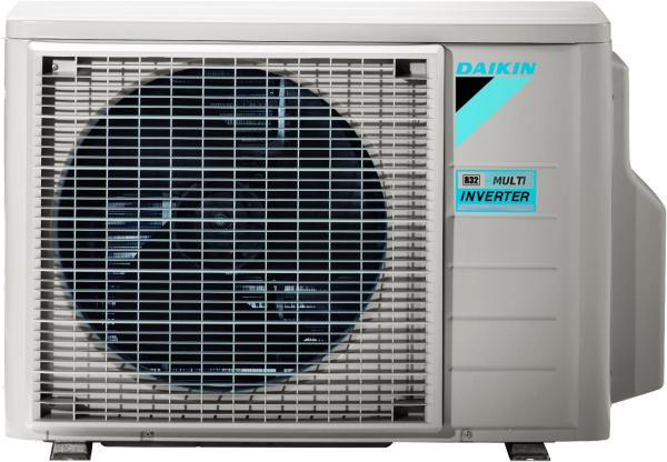 DAIKIN PERFERA FTXM25N + RXM25N9 - 2,5 kW