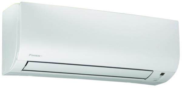 DAIKIN COMFORA FTXP50M + RXP50M - 5,0 kW