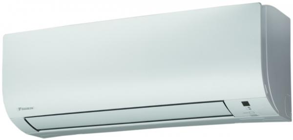 DAIKIN COMFORA FTXP20M + RXP20M - 2,0 kW