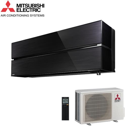 Mitsubishi MSZ-LN25VGB- 2,5 kW