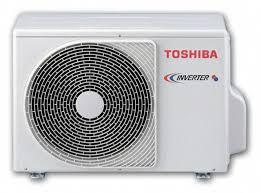 Toshiba SEIYA RAS-18J2KVG-E RAS-18J2AVG-E -5,0kW