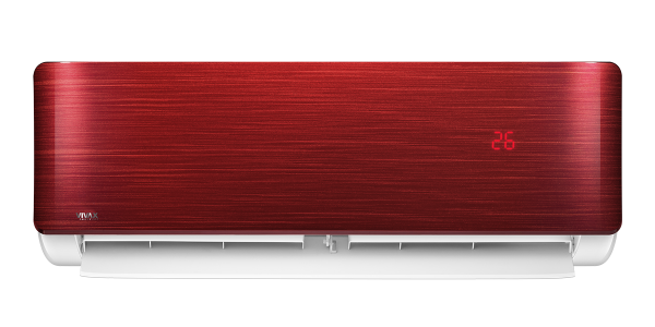 ACP 12CH35AERI RED