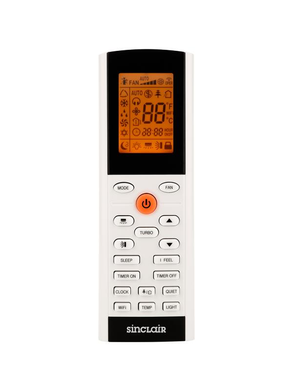 terrel remote controller yac1fb9 wifi 600x800px 72dpi